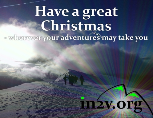 have a great christmas