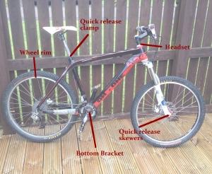 m check - bike image2